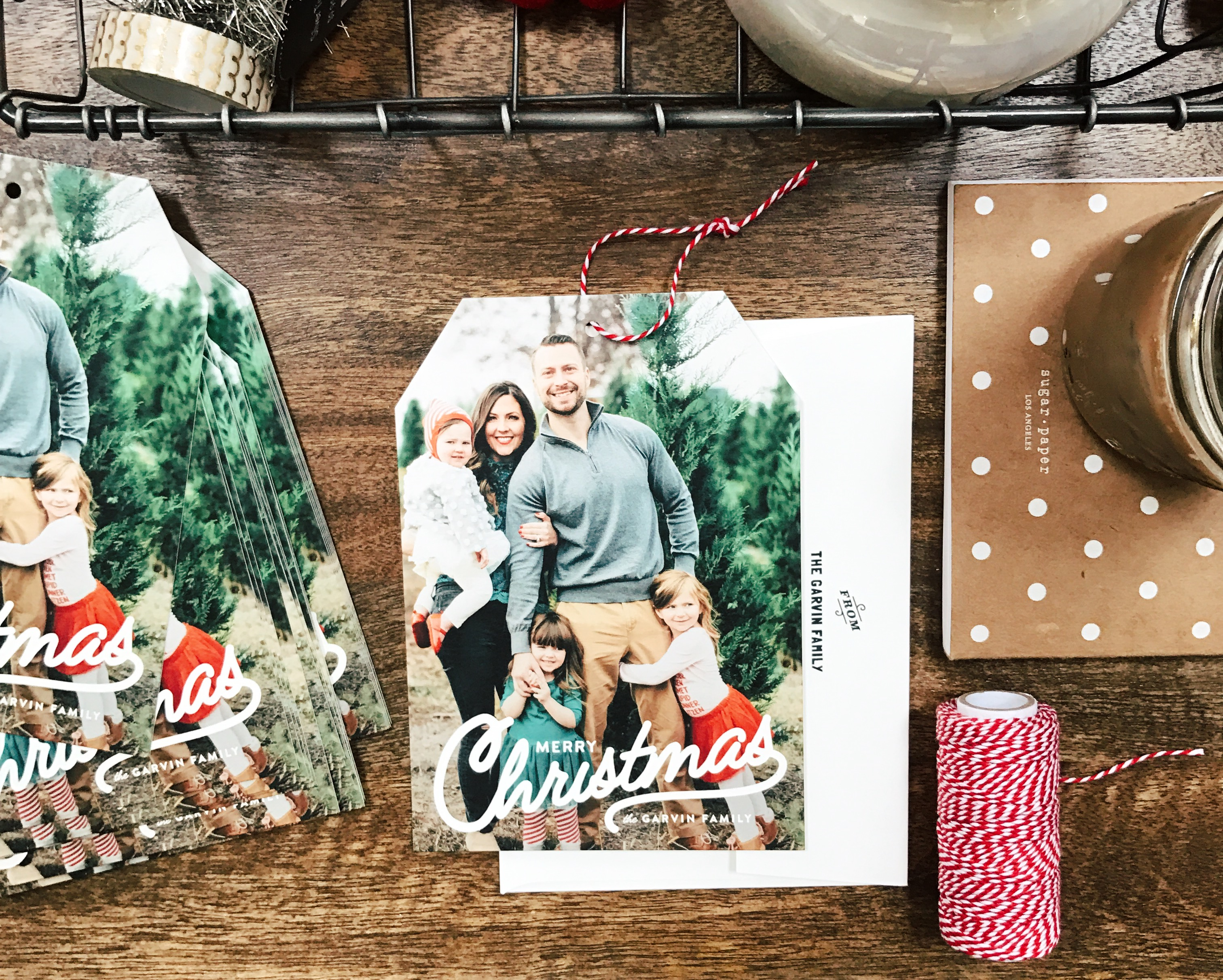 Minted Christmas Cards.Minted Holiday Cards Giveaway Garvinandco Com